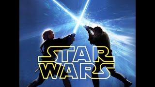 Звездные войны Пробуждение силы Отзывы Star Wars