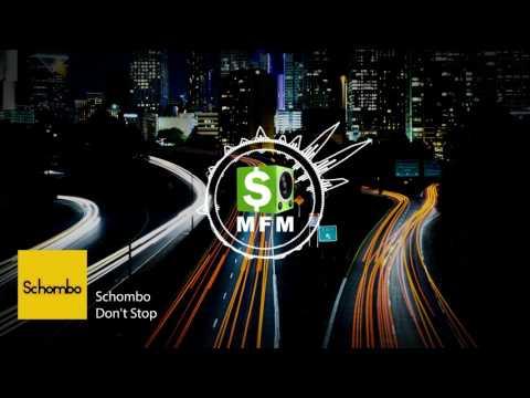 Schombo FREE Music for Monetize