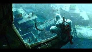 Chase ThemeMain Theme Remix (MetalRock) Assassin&#39s Creed I