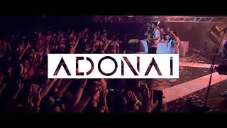 """Adonai"" Live Concert Video - Awakening"