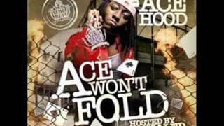 ace hood - ride or die instrumental