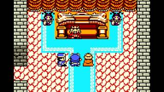 GBC Dragon Warrior Monsters TAS in 30:36.72 by tetora_X
