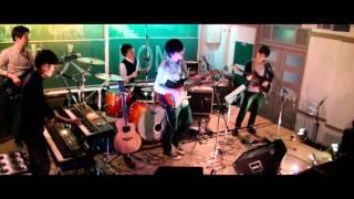 東大POMP 茜色の夕日 - フジファブリック LIVE