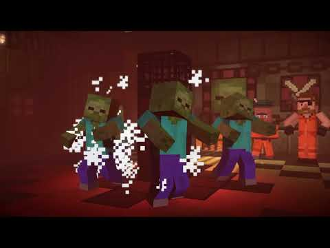 Can i run it minecraft story mode season 2 download igg games