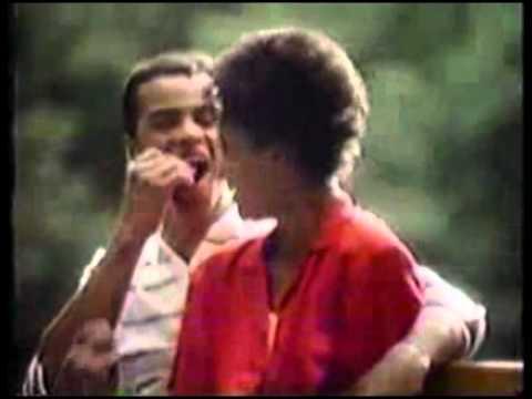 Big Red Gum 1986