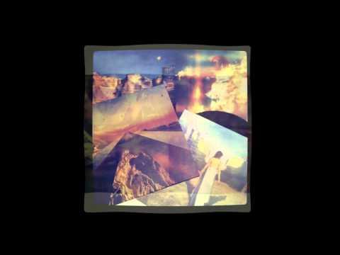 Ladytron - Gravity The Seducer [Vinyl Unbox] Mp3