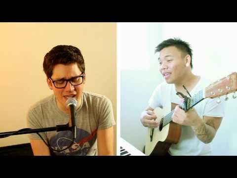 Клип AJ Rafael - Let It Be