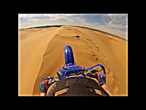 how to make awesome gopro videos