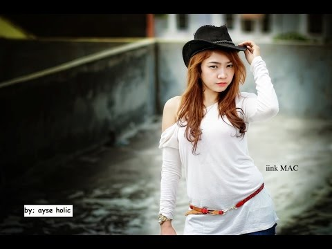 DJ Maliqa Holic Mp Club Pekanbaru 01