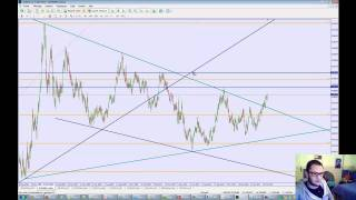 Taux de change Euro / Livre sterling