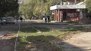 Қалай Новочеркасске ауыстырады трамвай жолдары