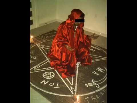 Satanismo - A voz de Satanás - YouTube