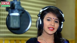 Teri Yaad Aati Hai - SHITAL THAKOR | तेरी याद आती है | New Sad Song | New Hindi Song 2018