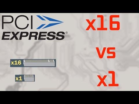 Обзор 3 матплат ATX LGA 2011-v3 на X99