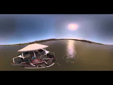 Olifants River Safaris, 360 Video  - Photos of Africa