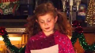 EastEnders - Tiffany Dean (24th December 2009)