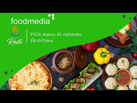 foodmedia