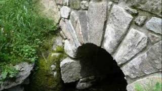 Le Moulin de la Creuse