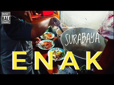 tempat-makanan-khas-yang-enak-di-surabaya---tempat-makan-keluarga-yang-murah-di-surabaya