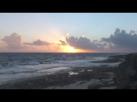 Stella Maris, Long Island, The Bahamas