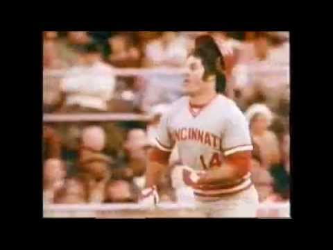 PETE ROSE.avi