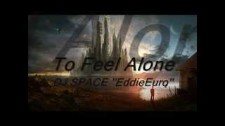 BEST SAD TRANCE EVER!!!! 2011