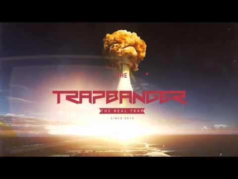BeganieBeatz - Tango Down (Tactical NUKE Incoming!)