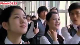 Korean Horror Movie Death Schools 2016