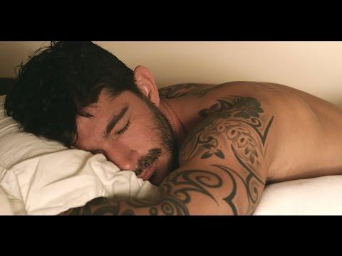 Tiger Orange Official Trailer (2014) - Mark Strano, Johnny Hazzard HDKaynak: YouTube · Süre: 2 dakika38 saniye