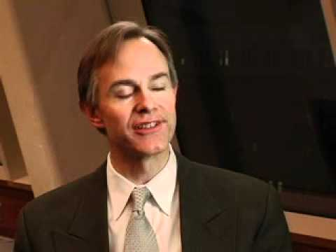 Ted Wiprud of the New York Philharmonic on Music Education in Finland and the USA