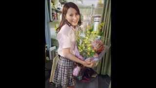 PRESENCE所属 RICO http://rico.hatenablog.jp/ 女優・モデル・タレント...