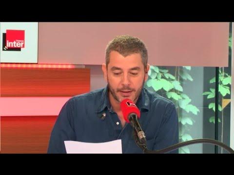 JeanLuc Mélenchon invité de Questions Politiques
