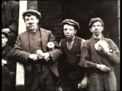 irish history in america essay When the irish became white: immigrants in mid-19th century us inspired by black history month, patrick mckenna shares what he has learned of the history of irish immigrants and abolition in the .