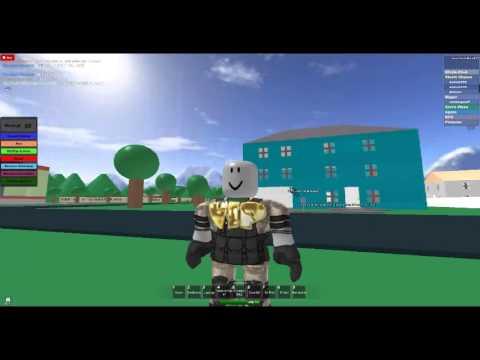 Roblox Neighborhood of Robloxia V 5 Police Gameplay: Car Crashes