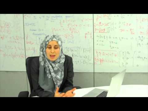 estimation,-modeling-and-analysis-(eman)-group