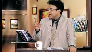 Dunya News-HASB-E-HAAL-06-09-2012-Part-3/5