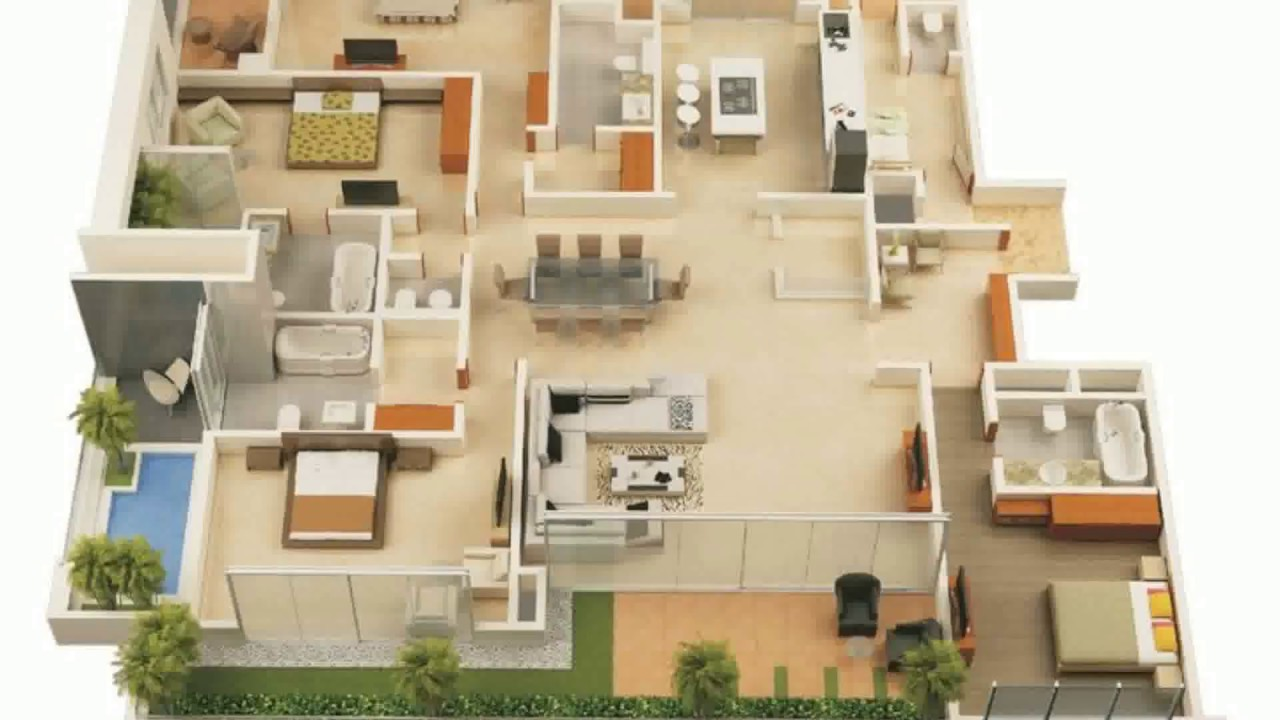 BEST 2018 Small Japanese Style Home Design Ideas – Japanese Style Home Floor Plans