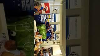 FK 03 Pirmasens Pressekonferenz Aufstieg 6.06.2018