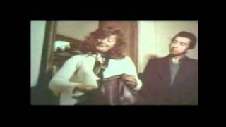 Fragmento Funeral Siniestro - 1977.avi
