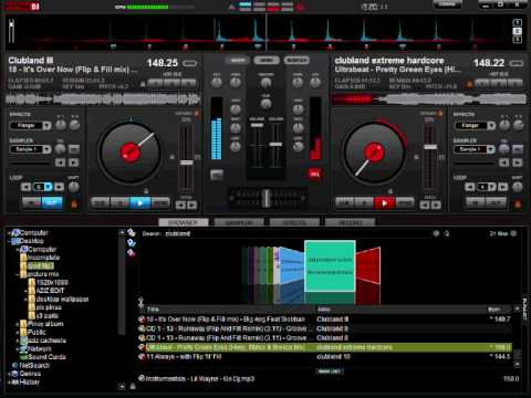 dj erycom free mp3 download