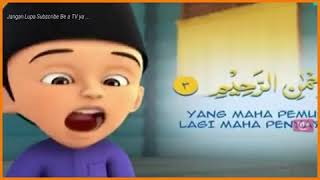Video Upin Ipin Mengaji download MP3, 3GP, MP4, WEBM, AVI, FLV September 2018