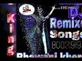 Full compitition mix song dj sher singh bhawanikheda Mp3