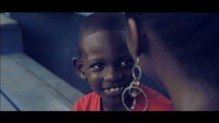 The Blessing-Cada Segundo (Vídeo Oficial)