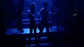 Sandy e Junior - Vamo Pulá (Remix) (Seriado)