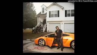 Jacquees You Clean