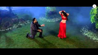 Aao Na  Kuch Kuch Locha Hai  Sunny Leone & Ram Kapoor  Ankit Tiwari, Shraddha Pandit & Arko   YouTub