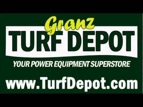 Ariens, Toro, Simplicity Parts & Sales Dealer | Snow Blowers | Lawn Mowers NH | Turf Depot