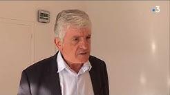 Béarn : la garde à vue du maire d'Oloron suscite des nombreuses réactions