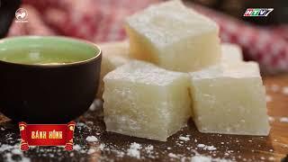 Thiên đường ẩm thực 3 | Tập 12 bàn tiệc 1: NSƯT Kim Xuân, Hoàng Sơn mê mẩn các món đặc sản Bình Định