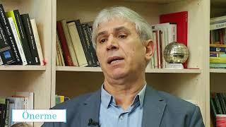 Önerme Nedir? Prof. Dr. Erdal Cengiz Anlatıyor.  Felsefe Dünyası
